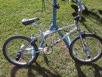 http://bmxmuseum.com/image/danny_s_bikes_009.jpg