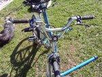 http://bmxmuseum.com/image/danny_s_bikes_011.jpg