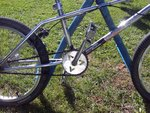 http://bmxmuseum.com/image/danny_s_bikes_012.jpg