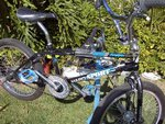http://bmxmuseum.com/image/danny_s_bikes_015.jpg
