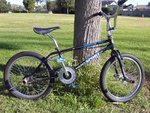 http://bmxmuseum.com/image/danny_s_bikes_036.jpg