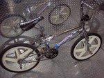 http://bmxmuseum.com/image/danny_s_bikes_038.jpg