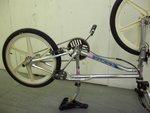 http://bmxmuseum.com/image/danny_s_bikes_040.jpg