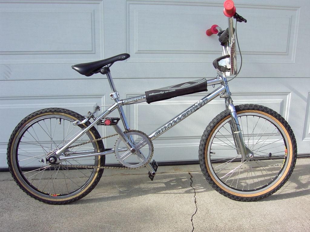 https://bmxmuseum.com/image/dannys_bikes_197_blowup.jpg