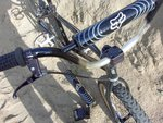 http://bmxmuseum.com/image/dannys_bikes_285.jpg