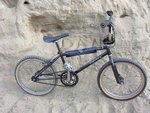 http://bmxmuseum.com/image/dannys_bikes_295.jpg