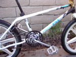 http://bmxmuseum.com/image/dannys_bikes_349.jpg