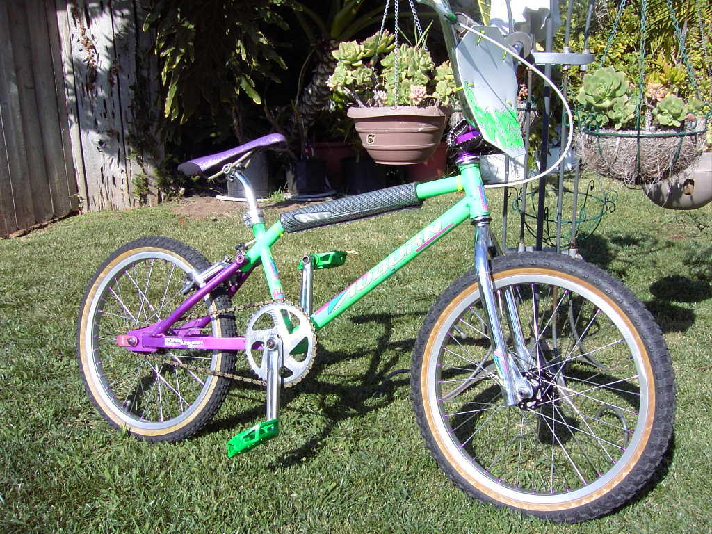 https://bmxmuseum.com/image/dans_bikes_019_blowup.jpg