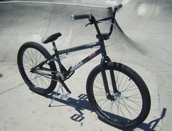 2010 Diamondback Session 24