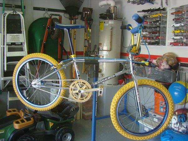 Mcs Bmx Bikes Page 3 Bmx Model Reviews Check