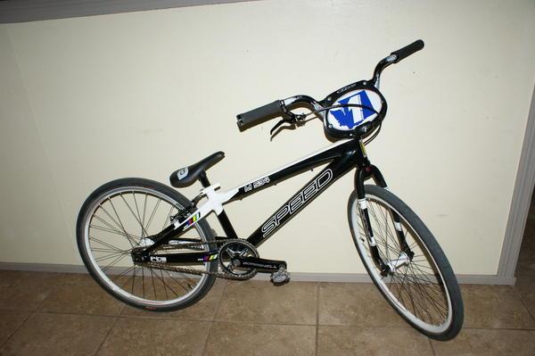 2012 Speedco M534 - BMXmuseum.com