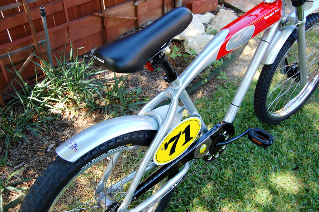 Buy Bmx Bikes New Used Bmx Bikes For Sale Online Sell .html   Autos