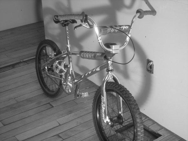 adc50a2790 1996 TNT Pro-XL - BMXmuseum.com
