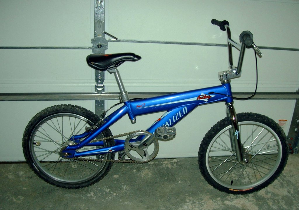 Specialized Fatboy For Sale Craigslist in addition Does My Vehicle Have A Timing Belt Or Timing Chain in addition Dodg Laramie Mega Cab Long Bed For Sale besides Cars With Chain Timing Chains furthermore Subaru Timing Belt Interval. on toyota timing belt replacement schedule