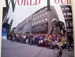 http://bmxmuseum.com/image/fiola_worldtour1.jpg