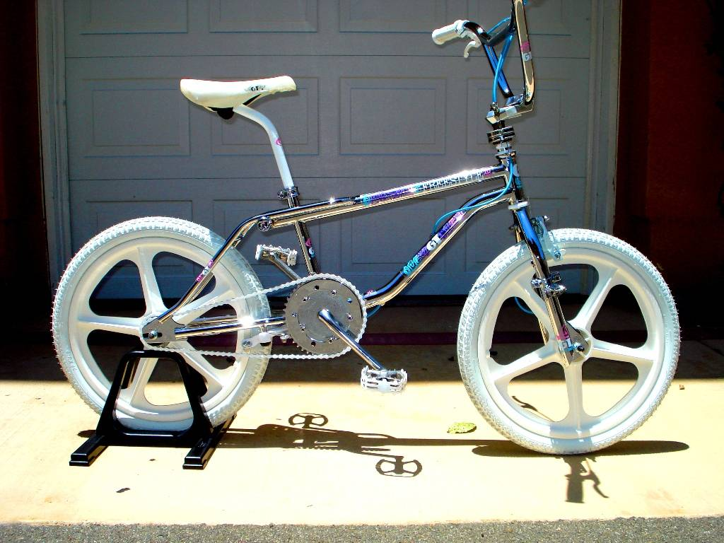 Freestyle BMX Bikes  Amazoncom
