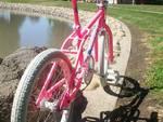 http://bmxmuseum.com/image/gt_bike_002_copy1.jpg