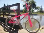 http://bmxmuseum.com/image/gt_bike_004_copy0.jpg