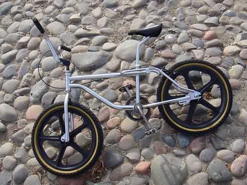 Crx Community Forum View Topic Old School Bmx Bikes