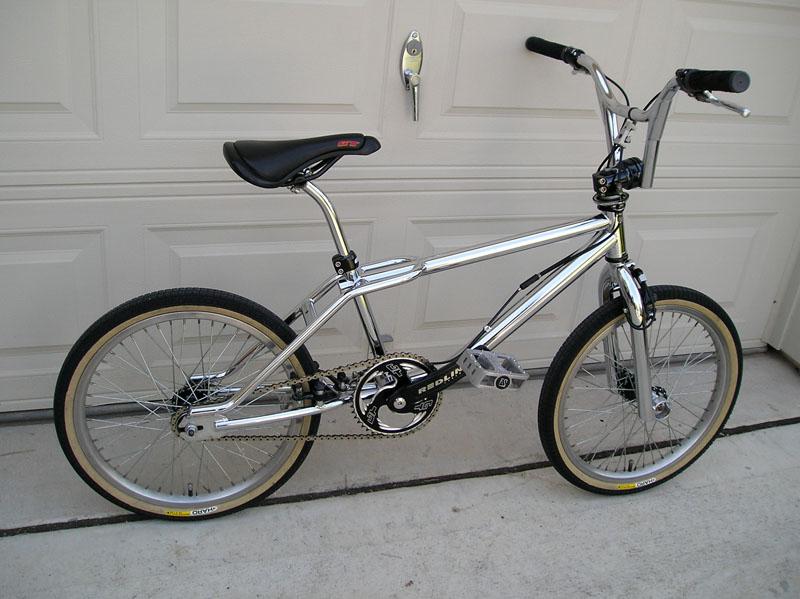 gt series 5 bike pdf
