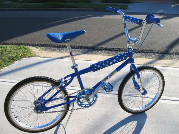 Binghamton Bicycles By Owner Craigslist Upcomingcarshq Com
