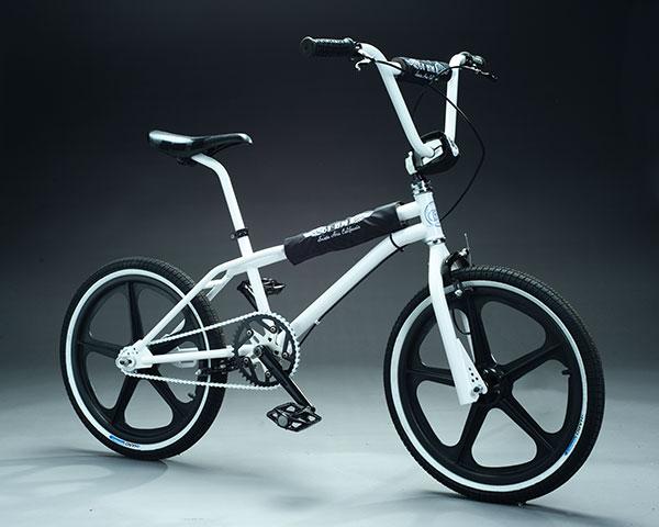 Bikes Gt GT Performer BMXmuseum