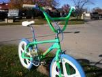 http://bmxmuseum.com/image/haro_bike_002.jpg