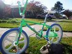 http://bmxmuseum.com/image/haro_bike_003.jpg