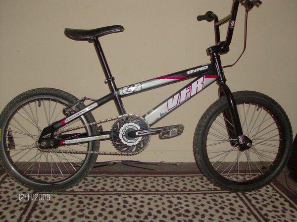 Dyno Parts Bike Bmx Bikes / d / Dyno / 2001