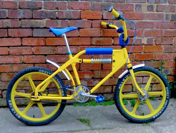 1974 Huffy Bicycle: Shop Vintage Huffy Bikes – Articleblog info