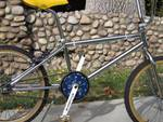 http://bmxmuseum.com/image/hutch_and_updated_bikes_007.jpg