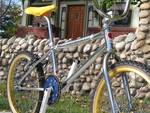 http://bmxmuseum.com/image/hutch_and_updated_bikes_008.jpg
