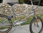 http://bmxmuseum.com/image/hutch_and_updated_bikes_012.jpg
