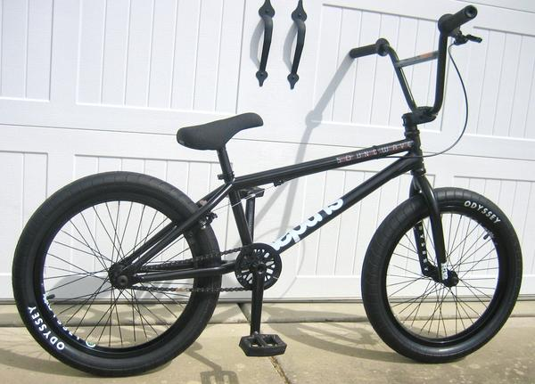2013 Sunday Soundwave
