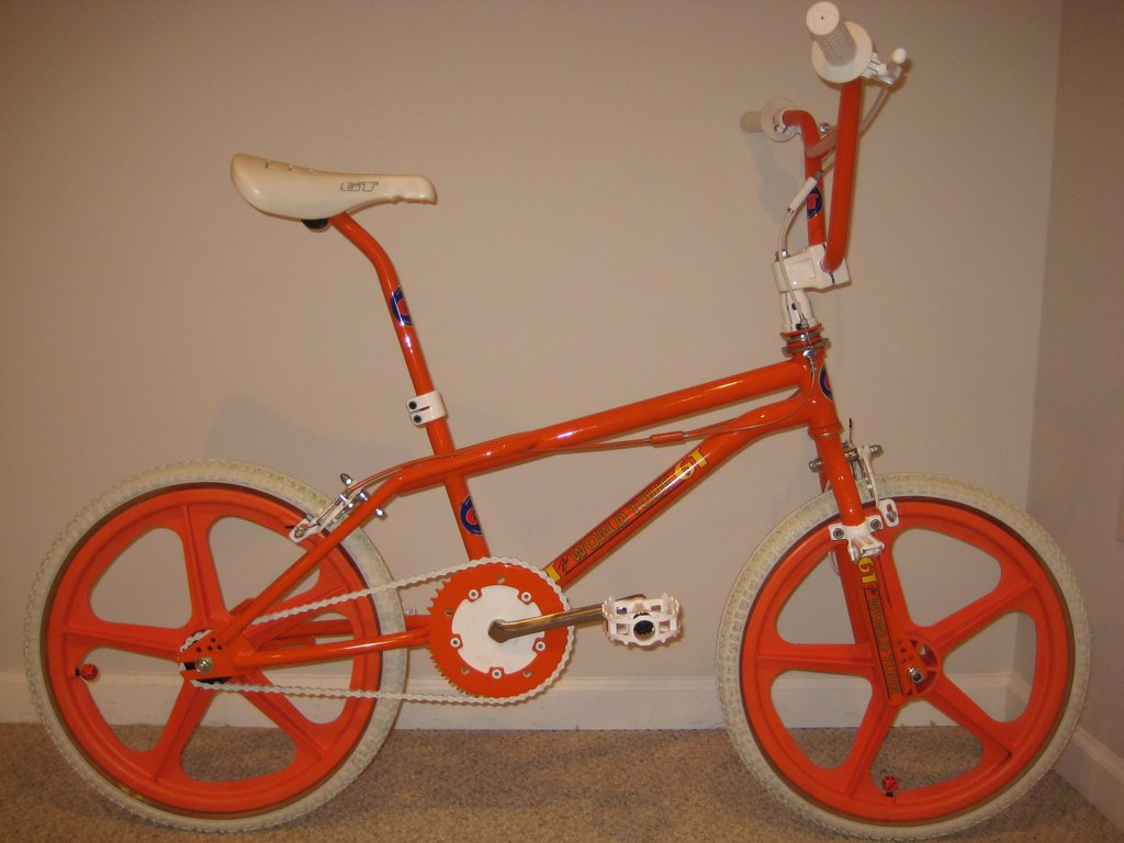 http://bmxmuseum.com/image/img_1083_blowup.jpg