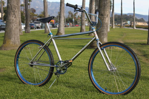 1979 Lawwill Knight Company Pro Cruiser 26