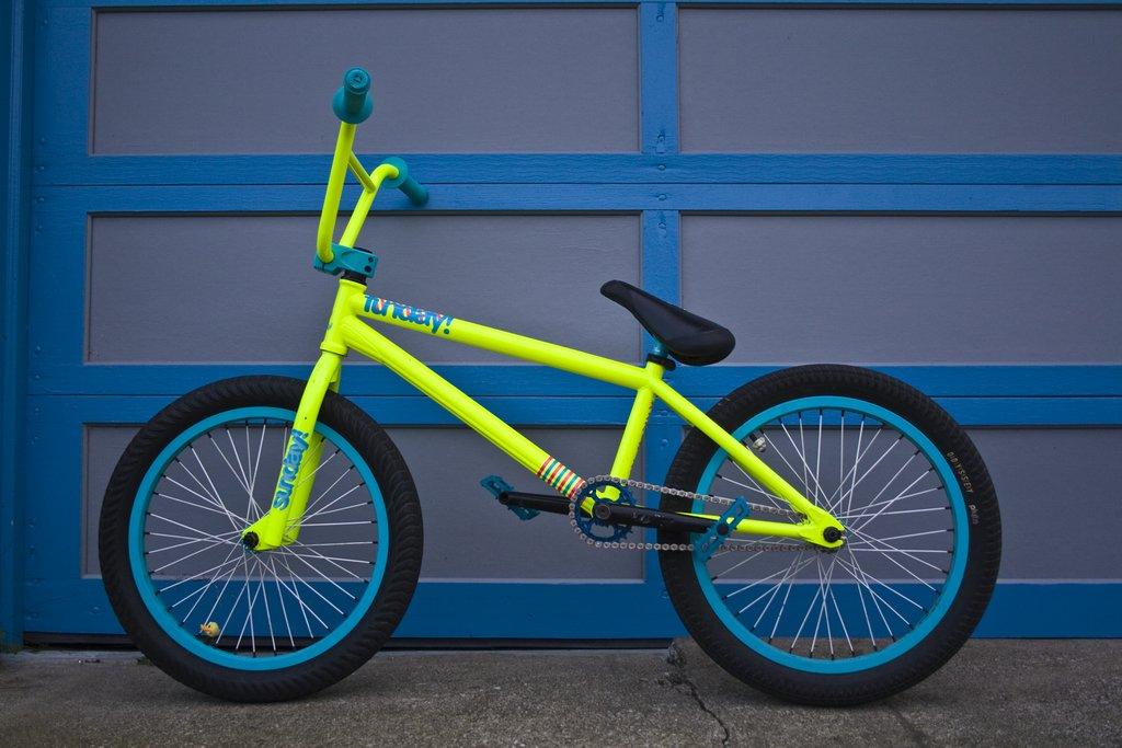 как красиво покрасить велосипед картинки чего обмажем миску