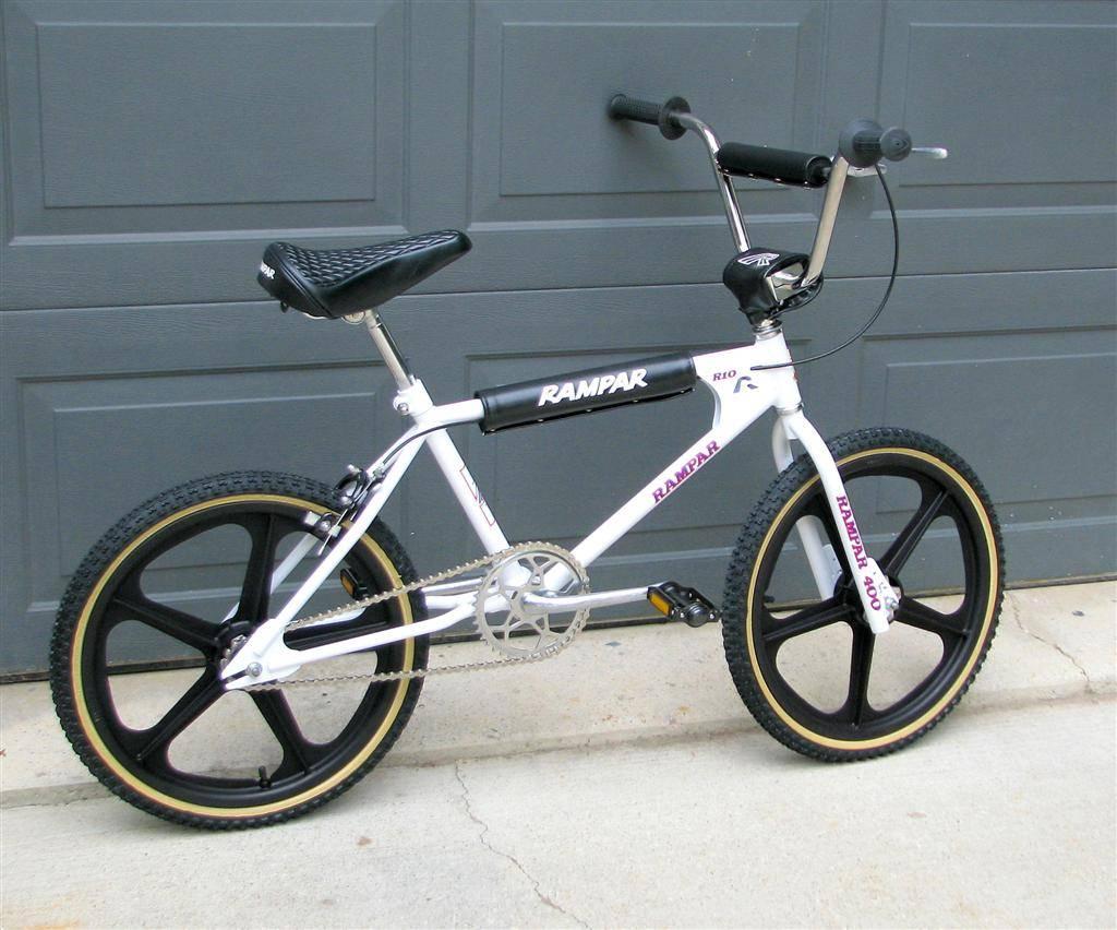 Raleigh Bicycle Company - Wikipedia