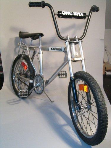 200 Bmx Bikes Page 2 Bmx Model Reviews Check