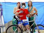 http://bmxmuseum.com/image/kimballton_iowa_mermaid_merman_bmx_mongoose.jpg
