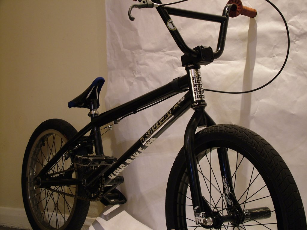 2004 king bike co trial 2 bmxmuseumcom