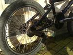 http://bmxmuseum.com/image/metal_issue_rear_drop_out.jpg