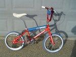 http://bmxmuseum.com/image/mia_birthday_and_bike_stuff_040.jpg