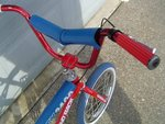 http://bmxmuseum.com/image/mia_birthday_and_bike_stuff_043.jpg
