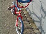 http://bmxmuseum.com/image/mia_birthday_and_bike_stuff_044.jpg