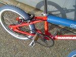 http://bmxmuseum.com/image/mia_birthday_and_bike_stuff_046.jpg