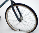 http://bmxmuseum.com/image/miniwheel.jpg