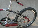 http://bmxmuseum.com/image/misc_bmx_and_other_038.jpg