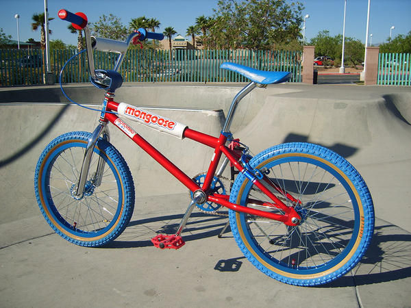 2012 mongoose mode 90 bmxmuseum publicscrutiny Image collections