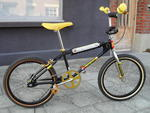 http://bmxmuseum.com/image/mongoose_supergoose_1984_black_004.jpg